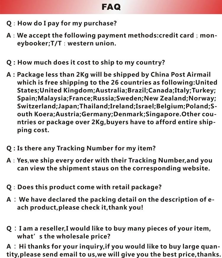 5-FAQ