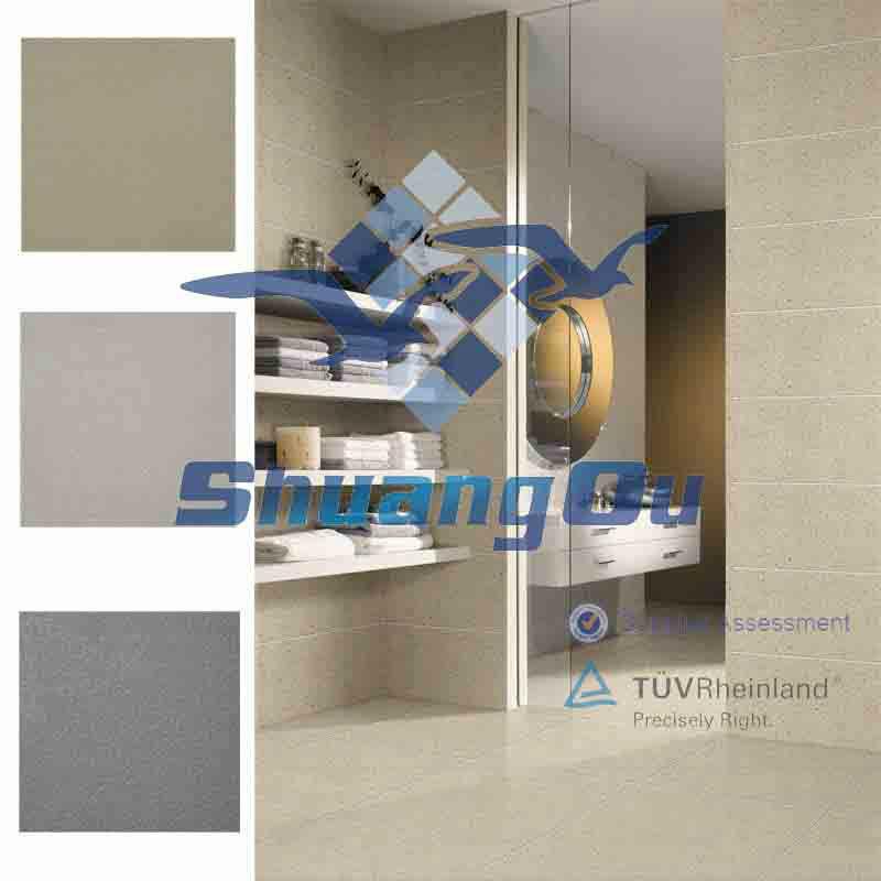 Non Slip Floor Tiles 2015 Home Design Ideas