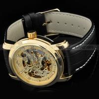 Наручные часы Feichi na095