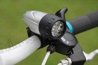 Фара для велосипеда XINGCHENG 5 XC-769W