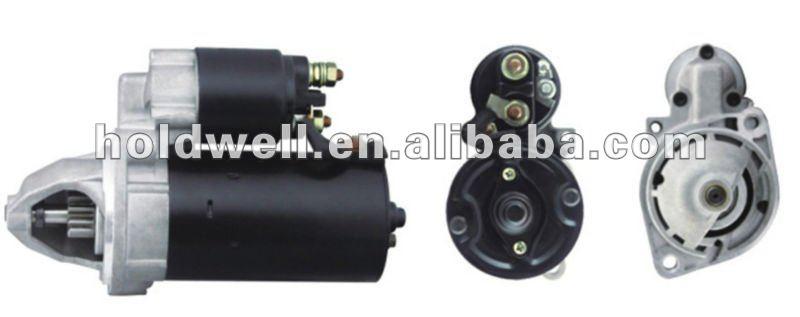 Bosch starter 0001109036