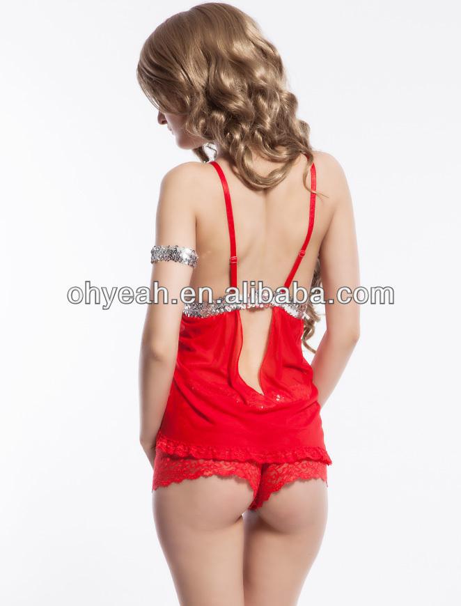 2014 Paypal accept sex lingerie