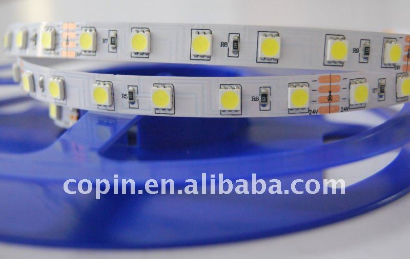 Factory price High Power led strip driver/led strip