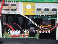 Установка для дуговой сварки MIG-140MMA CO2 mig welding machine small mig welder mig/mma welding machines