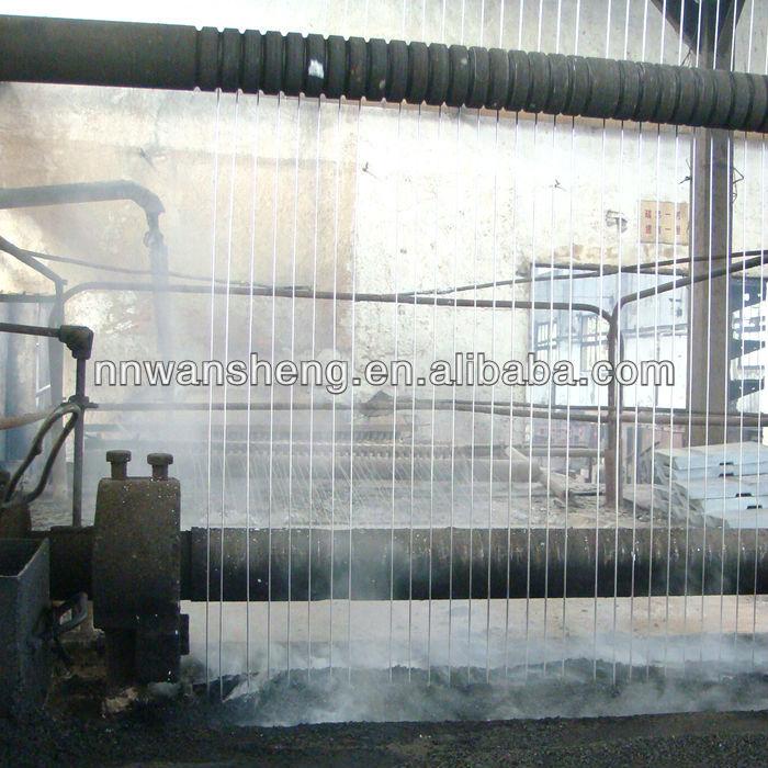 Galvanized Iron Wire Galvanized