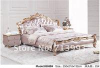 Кровать  F8908B