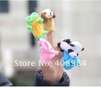 Детская плюшевая игрушка 10pcs/lot ,