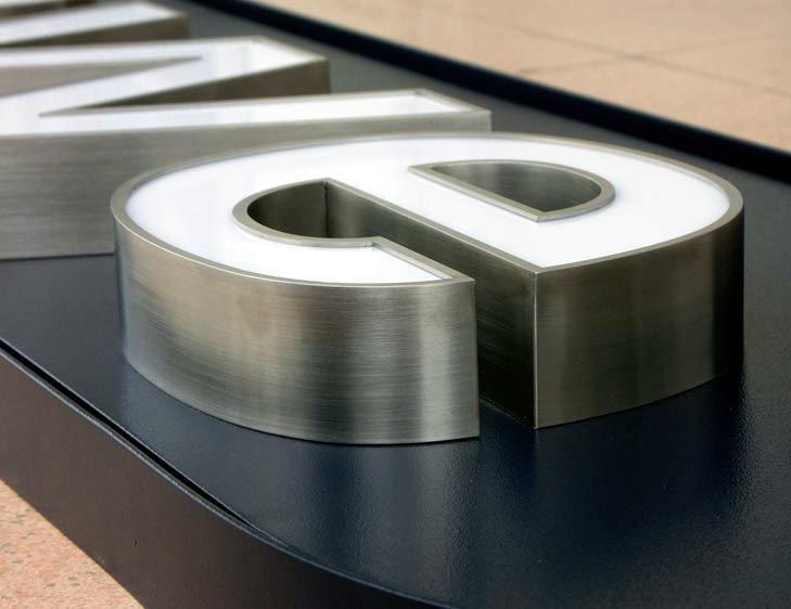 cnc channel letter bender for led letter joy 1615 buy cnc channel