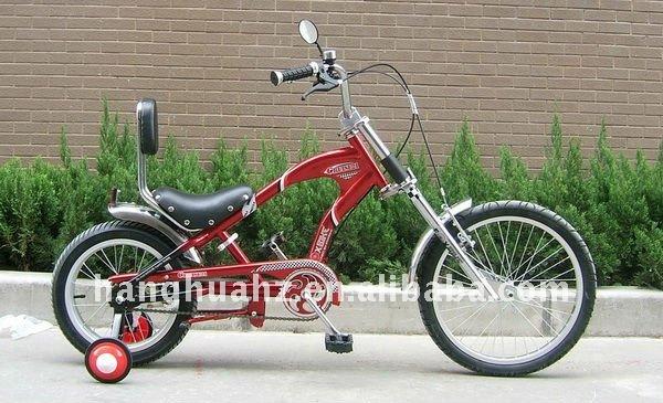 Чоппер мотоцикл hh c002 12 14 чоппер