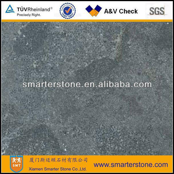 Limestone,Limestone Tiles, Blue Stone
