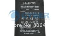 Адаптер ноутбука Brand New 96W dropshipping 1373#