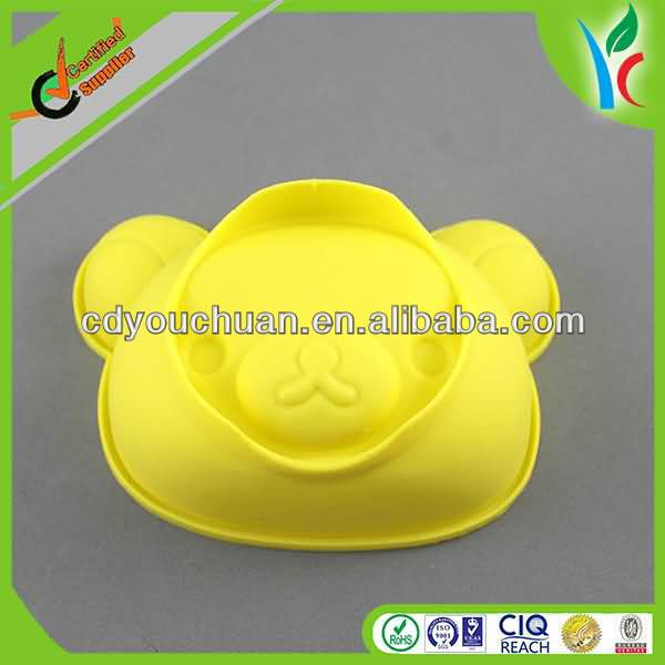 Cake Decorating Equipment China : 2014 china supplier wholesale cake decorating supplies ...