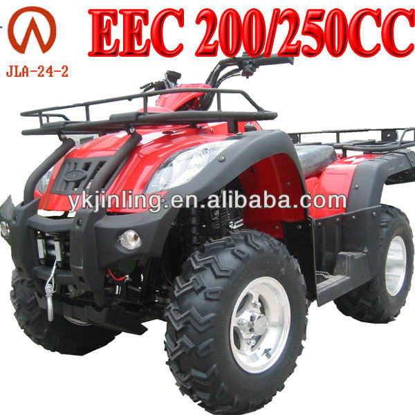 250cc amphibious vehicle for sale (JLA-24-2)
