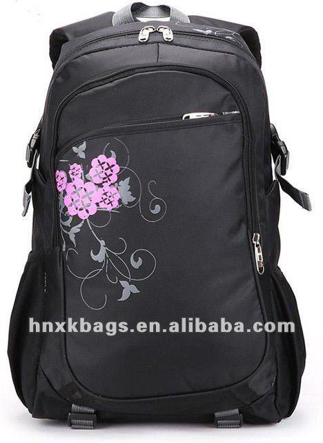 College Bags Pakistan College Bags Girls in Black