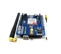 Электронные компоненты Itead SIM900 GPRS GSM IM120417009