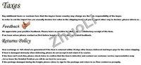 Тестеры аккумуляторов тахометр универсальной v2008 тахометра про