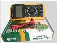 Мультиметры лучший DT9205A