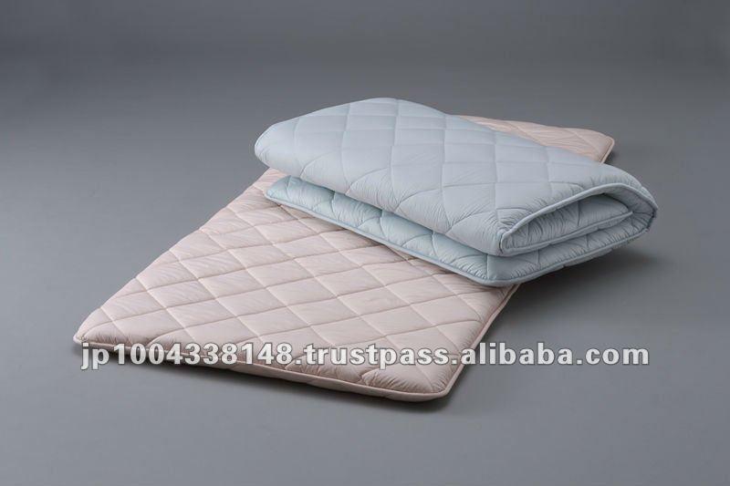 Japanese Folding Floor Mattress 140210cm