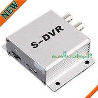 CCTV Видеорегистраторы OEM ELC-dv955
