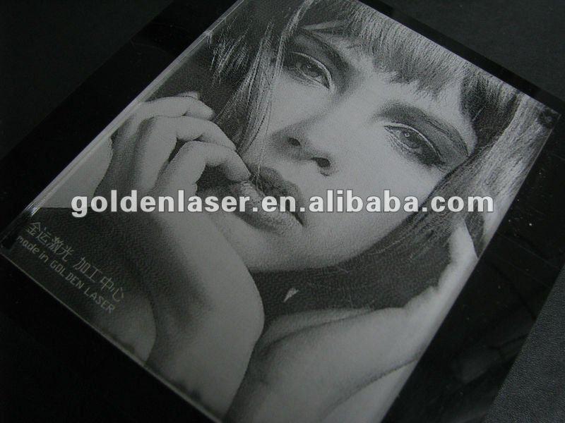 800 laser engraving1