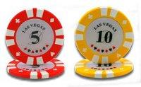 Фишки для покера Crown 2  14g