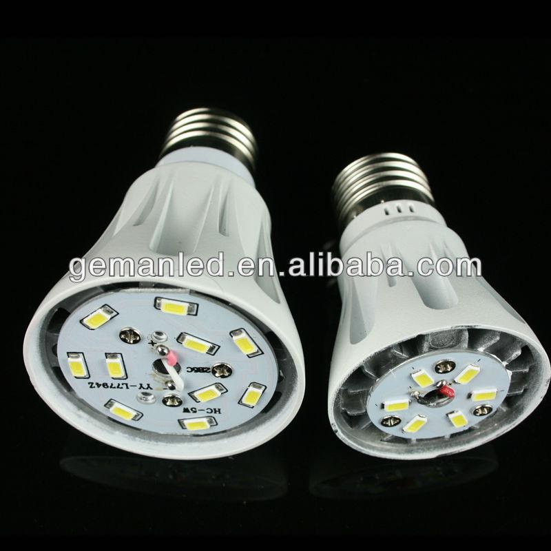super lumens led light bulb cost