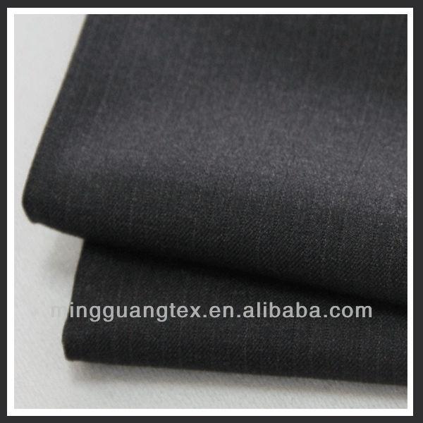 fabric stocklot fabric stocklot.jpg