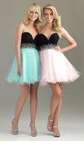 Платье для вечеринки  c6464