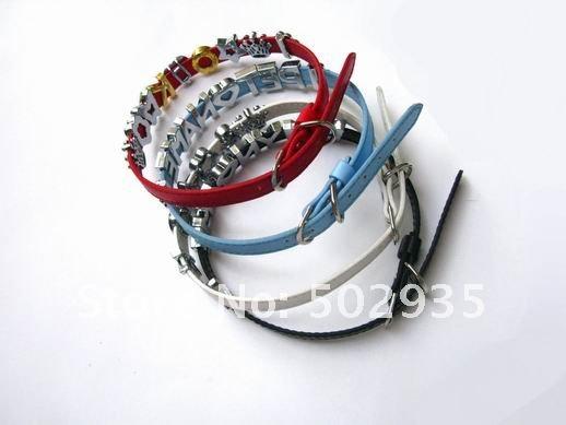 Pet collar 105