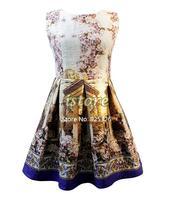 Женское платье Brand New sv000774/007 SV000774#