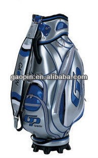 cheap golf bags