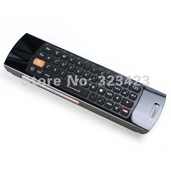 Wireless Keyboard Wireless Air Mouse Mele R12 152050 7
