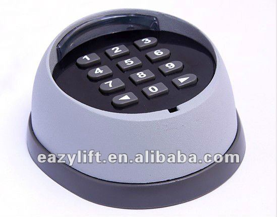 wireless numeric digital keypad door locks buy numeric keypad numeric digital keypad numeric. Black Bedroom Furniture Sets. Home Design Ideas