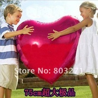 Воздушный шар Ballon /& & 30', 10pcs/lot, 5colors 30 inch