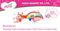 Краска для тела Portable Makeup Airbrush Mini Air Compressor with Spray Gun kit 5 Speed Airbrush tattoos cake bakery 24h Working