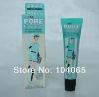 Тональный крем 2 pcs/lot New Pores Concealer 22ml