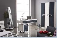 Спальный набор мебели Love home furniture822