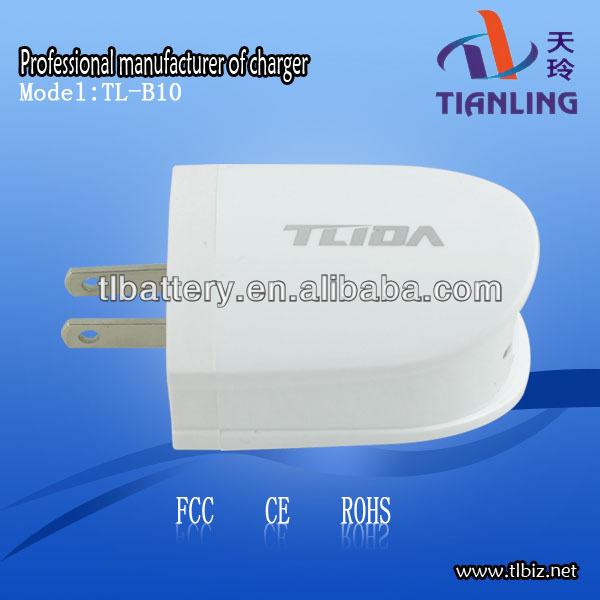 TL-B10 1.jpg