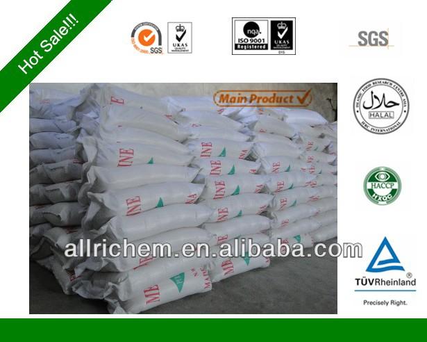 Manufacturer Melamine In Chemicals ,Melamine Powder