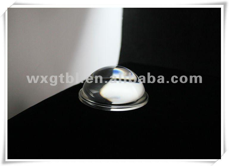 GT-78-4NA lens 2.jpg