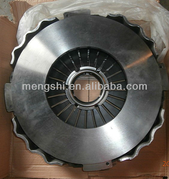 New arrival auto accessories parts Clutch cover for Volvo truck 3483034042