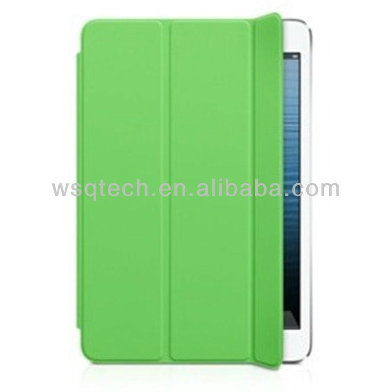 For mini ipad smart cover