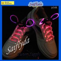 Неоновые шнурки для обуви OEM 400piece GC2