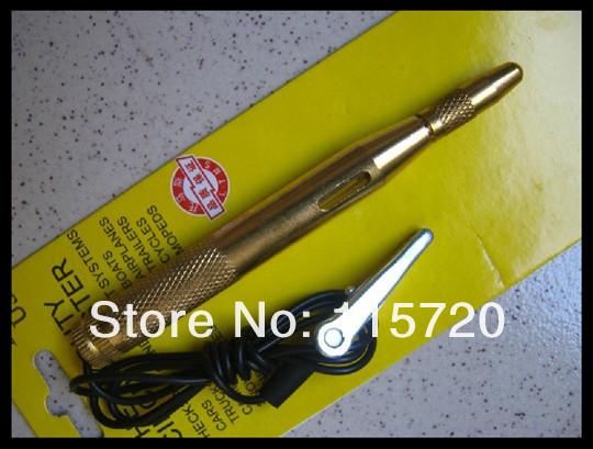 Copper test pencil.jpg