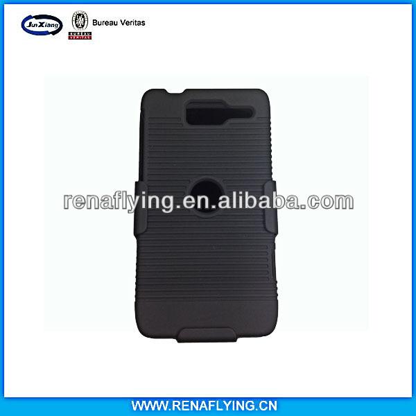 cheap mobile phone case for motorola razr d1