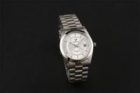 Наручные часы Butterfly 30 BU127
