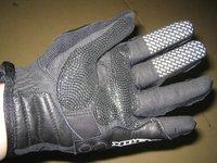 Перчатки для мотоциклистов RS Taichi Racing Glove bicycle gloves