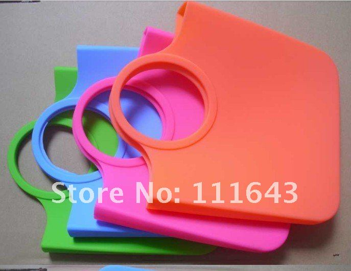 colors for shopping bag.jpg