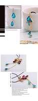 Кулон Ожерелье  1052