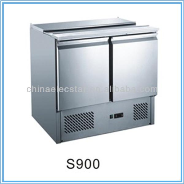 salad refrigerator-S900.jpg
